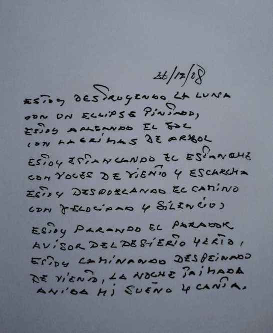 Blog LaPlaca_poema