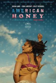 American_honey - Copy