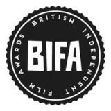 BIFA_Social_thumb