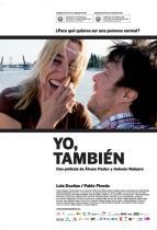 yo_tambien-154354999-large