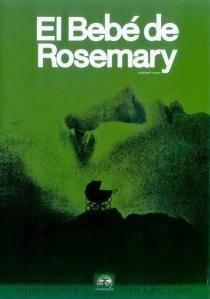 5cd15-el-bebe-de-rosemary
