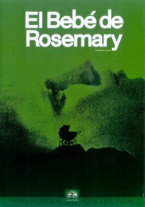 5cd15-el-bebe-de-rosemary