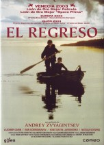 EL_REGRESO