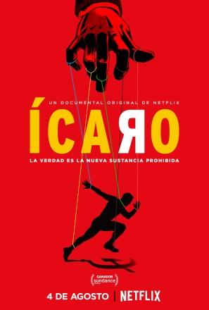 ICARO_Poster