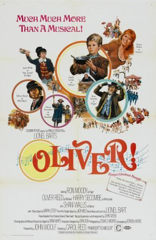 oliver-772809305-large