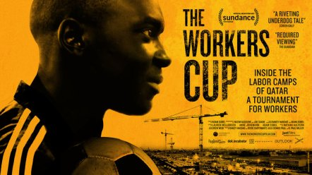 The+Workers+Cup+-+Landscape+Poster