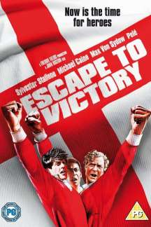 victory-1981-movie-poster-1471512816-800