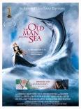 viejo y el mar