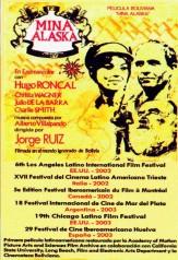 cine-boliviano-mina-alaska-cba-cultural