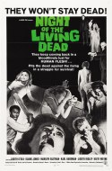 Night_of_the_Living_Dead_(1968)_theatrical_poster