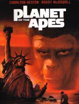planeta simios