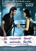 el_mismo_amor_la_misma_lluvia-495597701-large