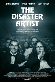 10 disasterArtis