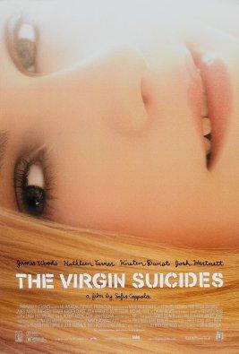2Virgenes-suicidas