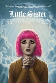 6 littleSister