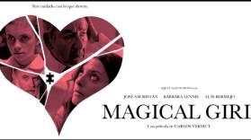 7 MagicalGirl