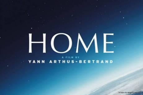 home1660x550-1200x800