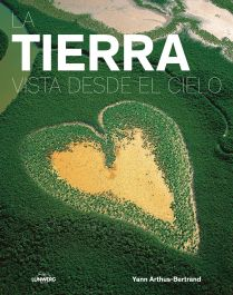 LibroTierraCielo
