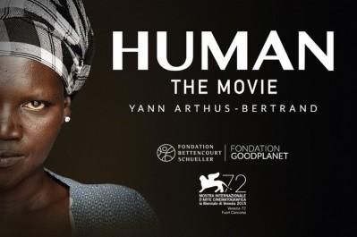 premiere-human---yann-arthus-bertrand