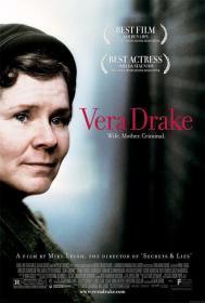 2 Vera_Drake