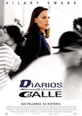 4 DiariosDelaCalle