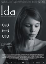 7 Ida