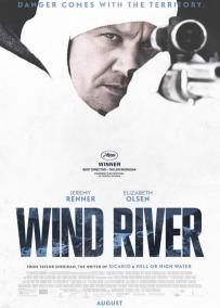 9 WindRiver