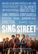 3 sing street