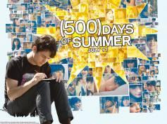 4 500 dias con ella