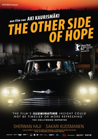 5 The-Other-Side-of-Hope