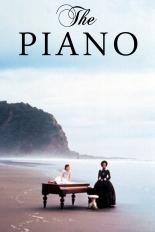 6 el piano