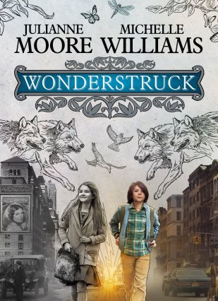7 Wonderstruck