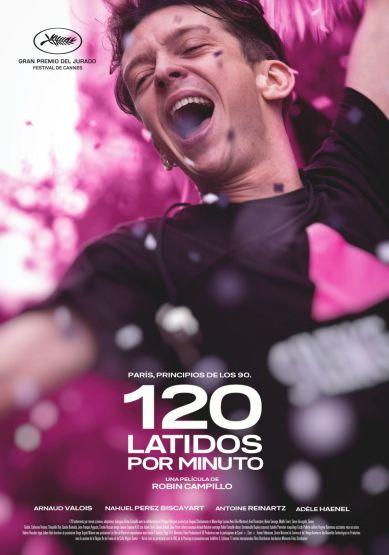 8 120LatidosPorMinuto