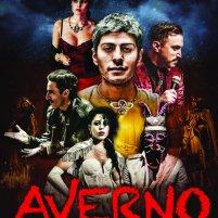 2 Averno