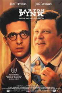 3 Barton Fink