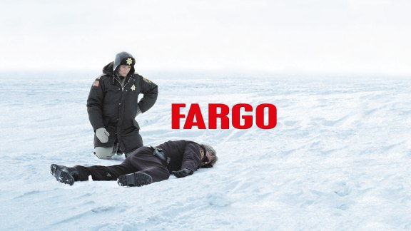 4 Fargo