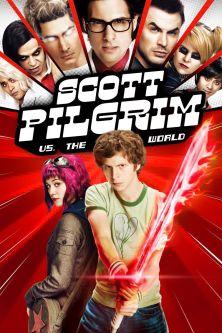 6 ScottPilgrim