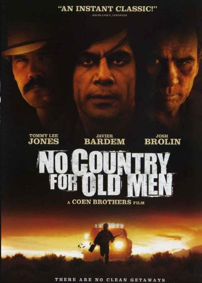 6 no_country_for_old_men