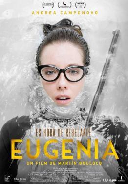 7 eugenia