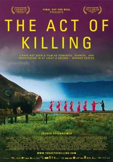 7 the_act_of_killing