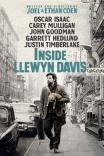 8 inside_llewyn_davis