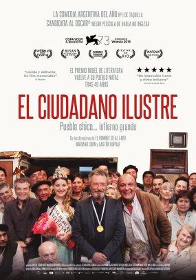 9 el_ciudadano_ilustre