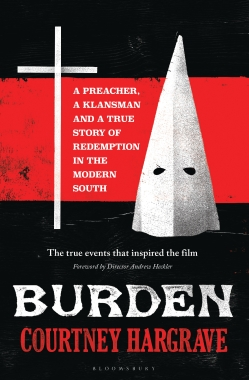 2 Burden