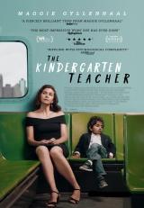 3 kindergarten teacher