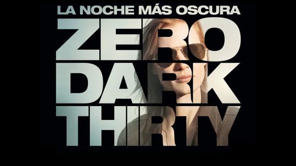 4 la noche más oscura