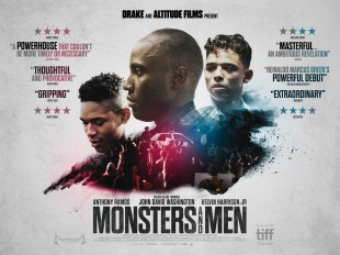 4 MONSTERS-AND-MEN