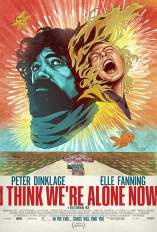 5 I-Think-Were-Alone-Now-movie-poster