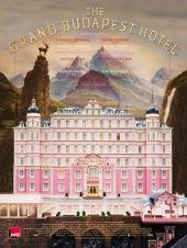 6 gran hotel budapest