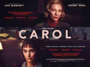 7 Carol