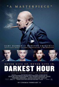 9 las horas más oscuras